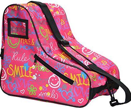 Epic-Skates-Limited-Edition-Smile-Skate-Bag-0