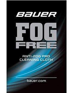Reinigungstcher-fr-Visier-Bauer-Antifog-Free-Pro-30-St-0