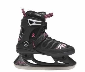K2 Schlittschuhe Alexis Ice - Damen
