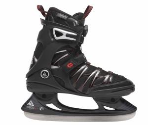 K2 Schlittschuhe F.I.T Ice Boa - Herren